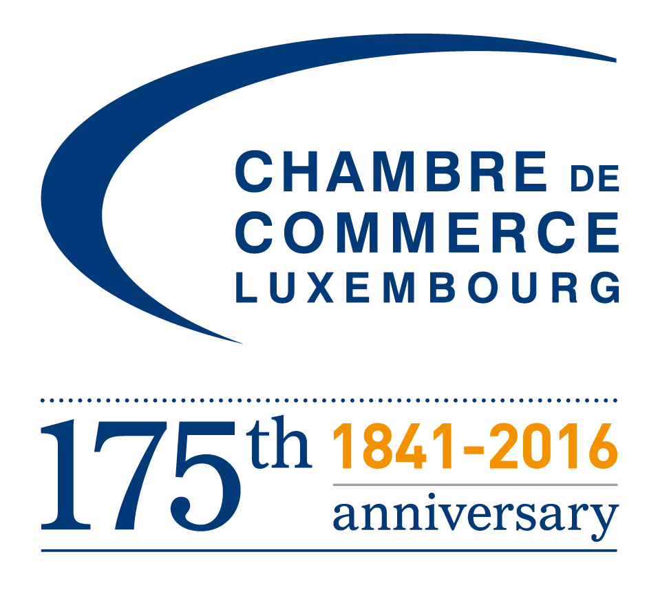 Chambre luxembourg elegant villa luxembourg groupe les for Chambre des commerces luxembourg