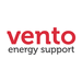 Vento Energy Support