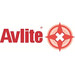 AVLITE SYSTEMS
