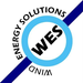 Wind Energy Solutions W.E.S. B.V.