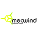 Mecwind Alternative Energys
