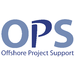 Offshore Project Support