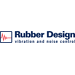 Rubber Design B.V