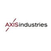 Axis Industries