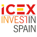 ICEX/Invest is Spain