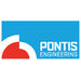 Pontis Engineering