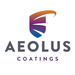 Aeolus Coatings
