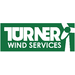 Turner Wind Services